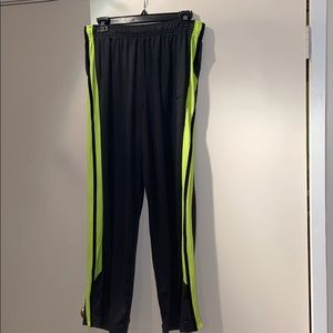 Men's Nike Dri-Fit Athletic Pants